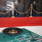 Casino aften